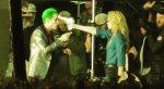 Фото Джокера со съемок «Отряда Самоубийц» — тату остались? - Изображение 8