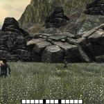 Скриншот Devoured Time – Изображение 5