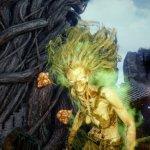 Скриншот Lichdom: Battlemage – Изображение 1