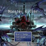 Скриншот Monster Killer – Изображение 1