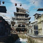 Скриншот Yakuza Ishin – Изображение 40