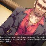 Скриншот G-senjou no Maou - The Devil on G-String – Изображение 3