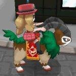 Скриншот Pokémon Y – Изображение 29