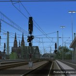 Скриншот Microsoft Train Simulator 2 (2009) – Изображение 6
