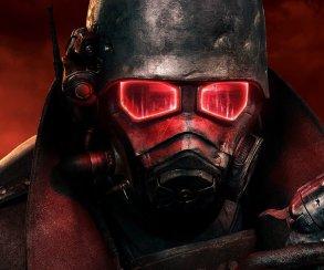 Bethesda опровергла факт «показа» игры Fallout 4