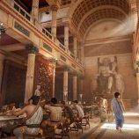 Скриншот Assassin's Creed: Origins – Изображение 6