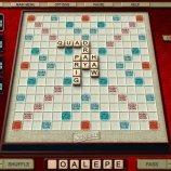 Скриншот Scrabble Online