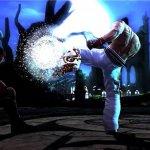 Скриншот Tekken Revolution – Изображение 13