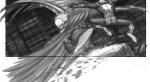 Художник «Человека-паука 4» выложил арт злодеев из неснятого фильма - Изображение 1