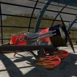 Скриншот Altitude 0 – Изображение 11