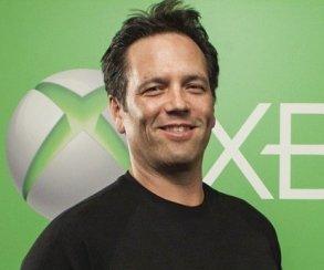 Самой интересной игрой за всю E3 2016 стала инди с шоу Microsoft