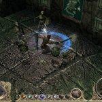 Скриншот Fallen Kingdoms – Изображение 5
