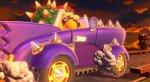 Рецензия на Super Mario 3D World - Изображение 4