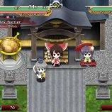 Скриншот Touhou Genso Wanderer – Изображение 3