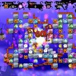 Скриншот Heaven & Hell: Angelo's Quest – Изображение 9