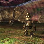 Скриншот EverQuest: Depths of Darkhollow – Изображение 10