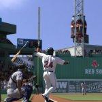 Скриншот MLB 08: The Show – Изображение 32