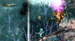 Рецензия на Dust: An Elysian Tail - Изображение 8
