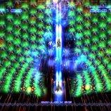 Скриншот Galaga Legions