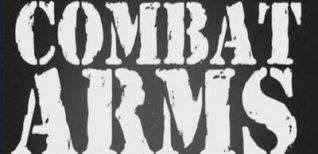 Combat Arms. Видео #2