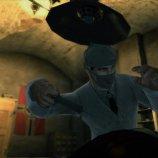 Скриншот Death to Spies III – Изображение 2