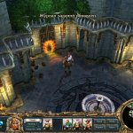 Скриншот King's Bounty: Warriors of the North – Изображение 33