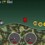 Скриншот Hill Climb Racing – Изображение 9
