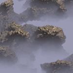 Скриншот Voxel Quest – Изображение 3