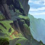 Скриншот Rack n' Ruin – Изображение 11