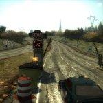 Скриншот Need for Speed: Most Wanted (2005) – Изображение 45
