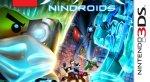 LEGO Battles: Ninjago продолжат на 3DS и PS Vita - Изображение 6