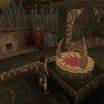 Скриншот Tomb Raider (1996) – Изображение 23