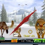 Скриншот Remington Super Slam Hunting: North America