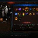 Скриншот Diablo III: Ultimate Evil Edition – Изображение 19