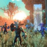 Скриншот Boundless – Изображение 8