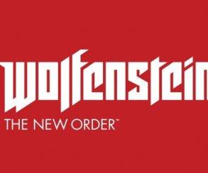 Анонсирована новая часть Wolfenstein