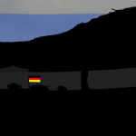 Скриншот Shadows of War – Изображение 5