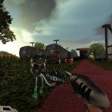 Скриншот CodeRED: Alien Arena – Изображение 11