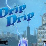 Скриншот Drip Drip