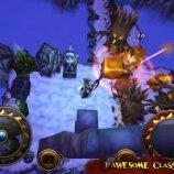 Скриншот Pocket RPG