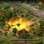 Скриншот Panzerkrieg: Burning Horizon 2 – Изображение 4