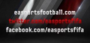 FIFA 12. Видео #4
