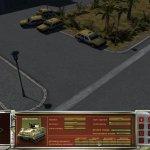 Скриншот Will of Steel – Изображение 85
