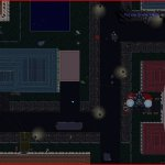 Скриншот Metrocide – Изображение 3