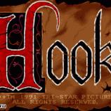 Скриншот Hook [I]