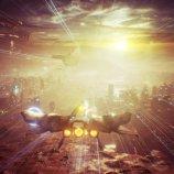 Скриншот NIGHTSTAR: Rogue Wings – Изображение 2