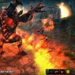 Скриншот Universum: War Front – Изображение 5