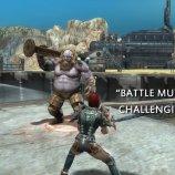 Скриншот Trinium Wars
