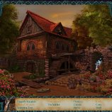 Скриншот Celtic Lore: Sidhe Hills