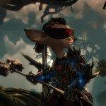 Скриншот Guild Wars 2: Heart of Thorns – Изображение 23